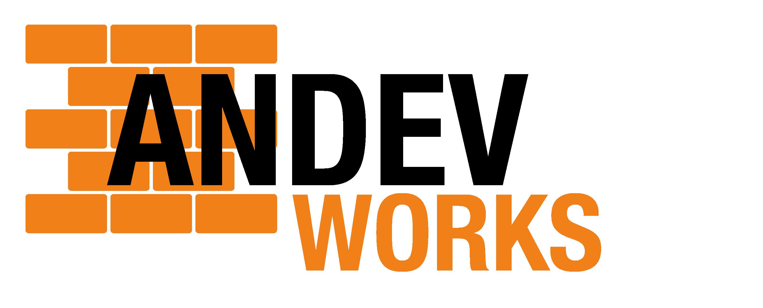 Andev Works