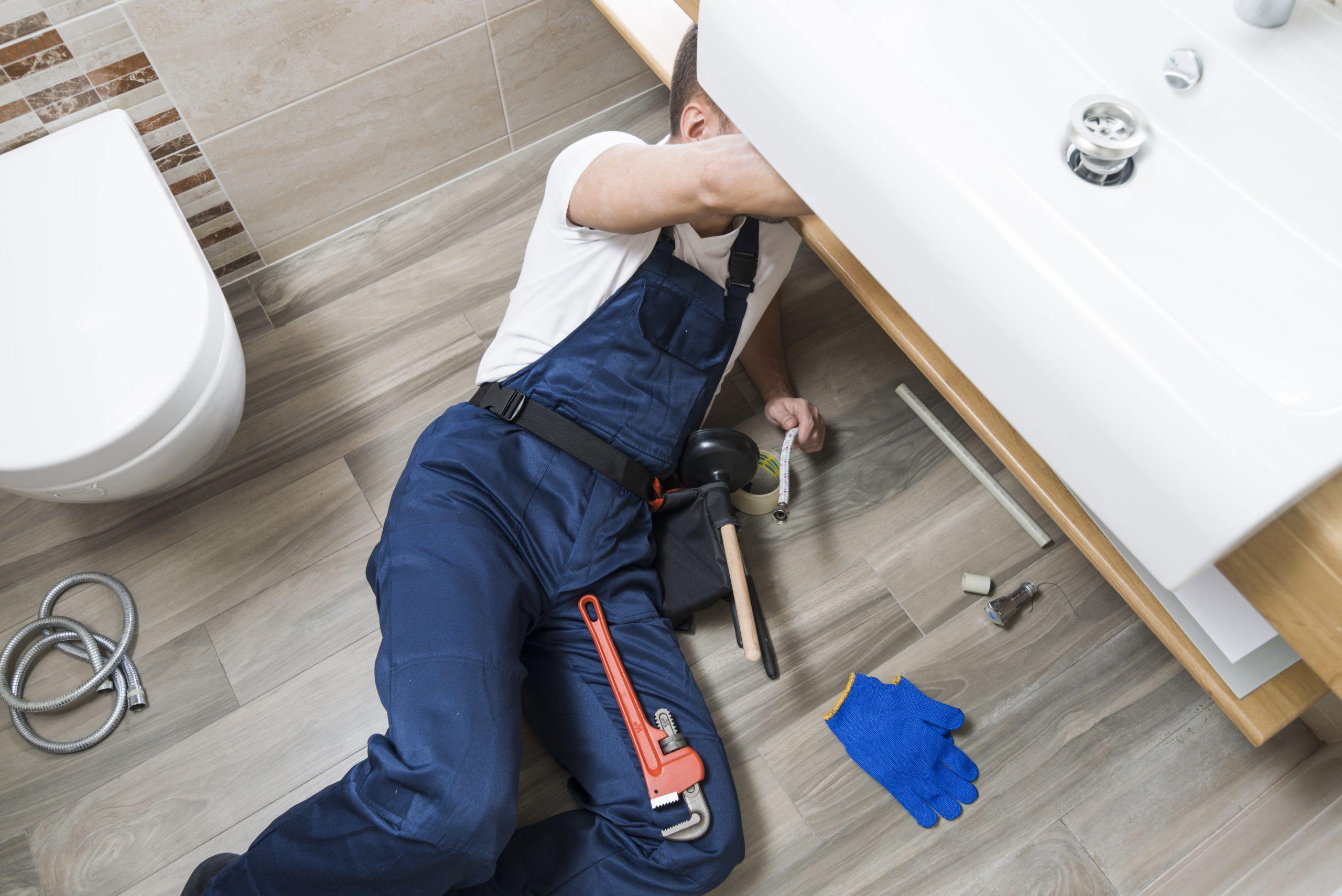 aannemer mechelen renovatie verbouwingen