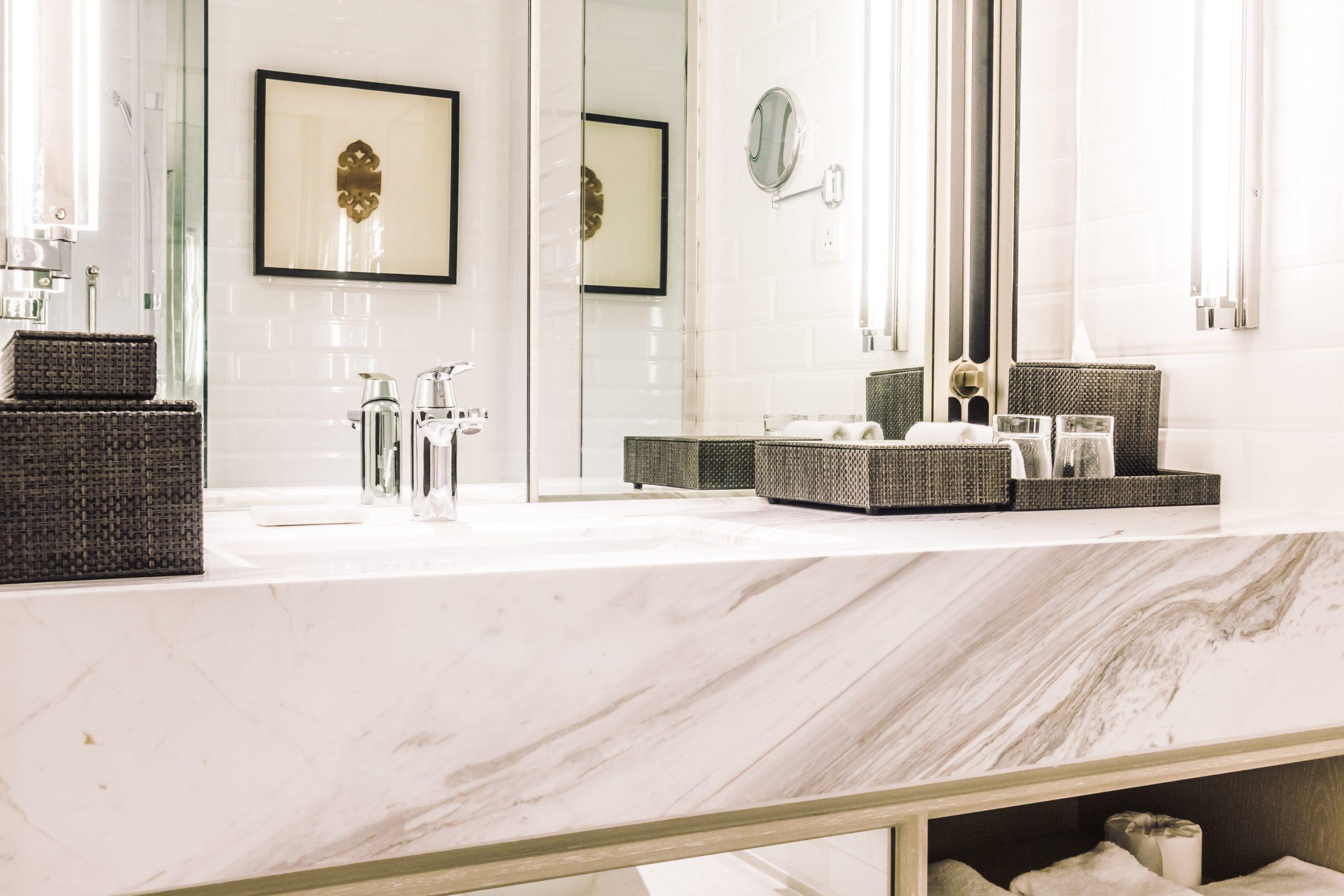 renovatie badkamer mechelen aannemer